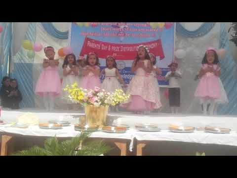 Crystal boarding school so dancing program 2075 my baby princess oli
