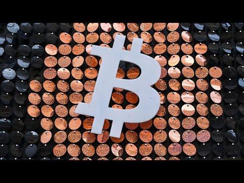 Cryptocurrencies Will Go to Zero, John Paulson Says