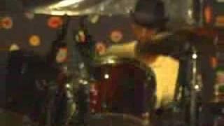 Herb Fields - Rootz Underground