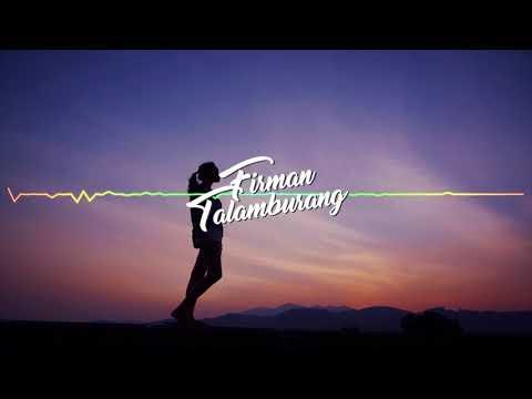 Zein Panzer - Kaulah Satu [Musik Spectrum]