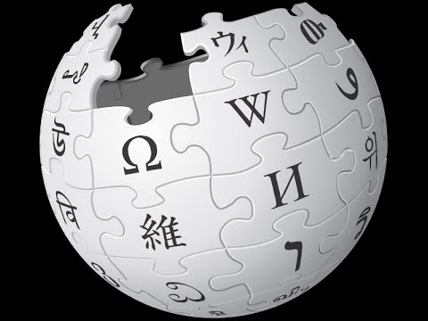 The MediaWiki Web API And How To Use It - San_Francisco Wikipedia Hackathon 2012