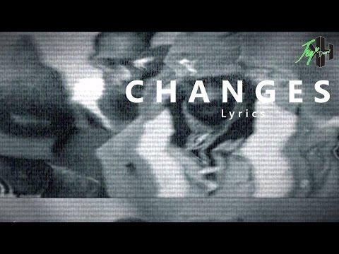 Tupac Shakur - Changes   HD Music Video