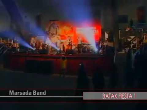 Marsada band da inda ido