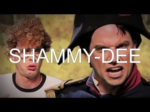 napoleon-vs-napoleon-(shammy-dee-remix)
