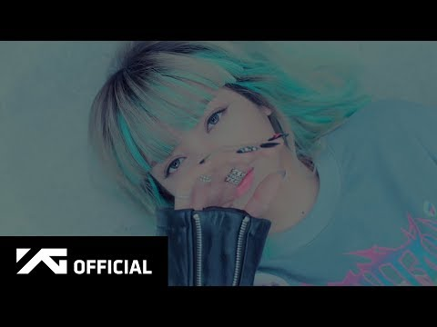 Thumbnail: BLACKPINK - 'STAY' M/V