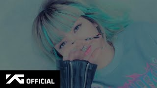 [3.72 MB] BLACKPINK - 'STAY' M/V
