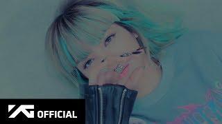 Download BLACKPINK - 'STAY' M/V