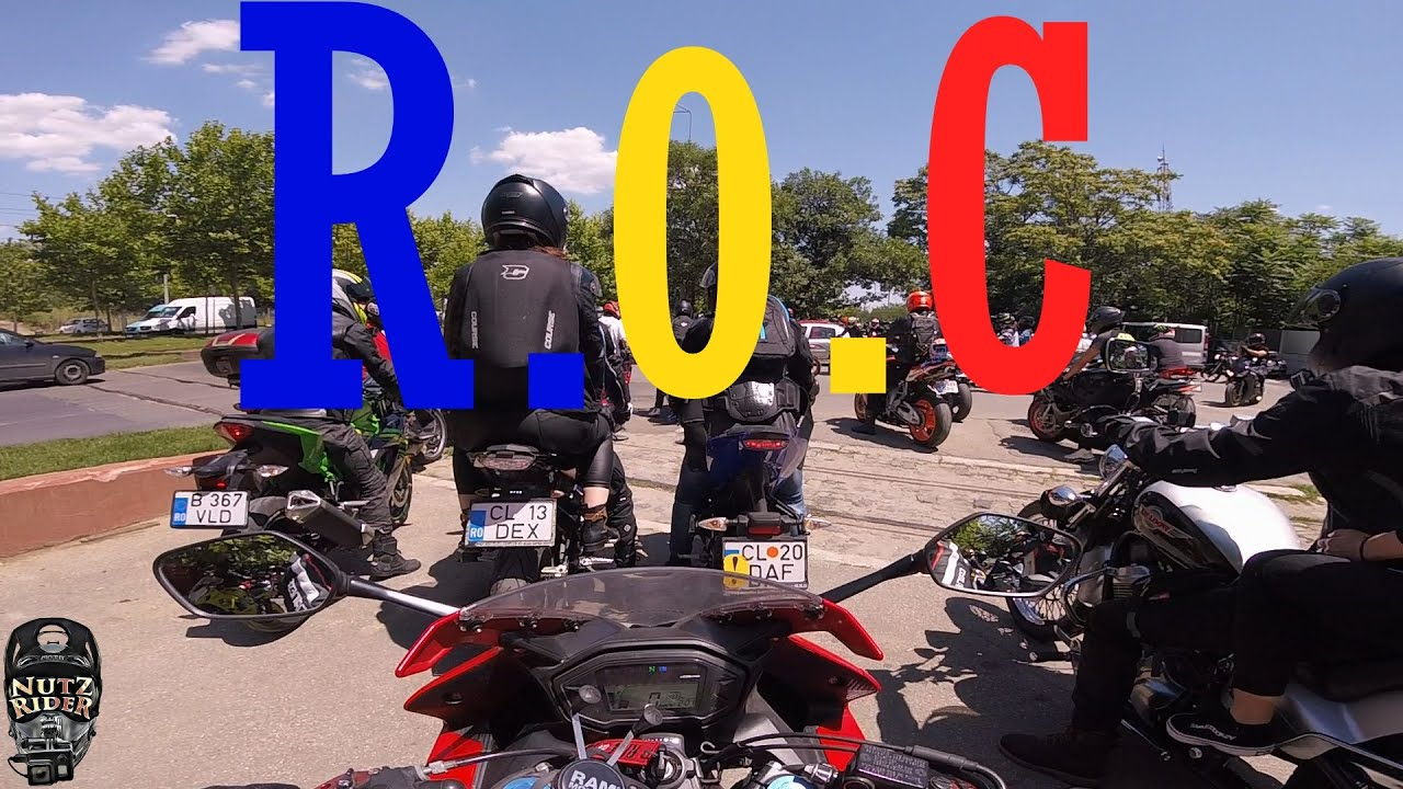 ROC 2020