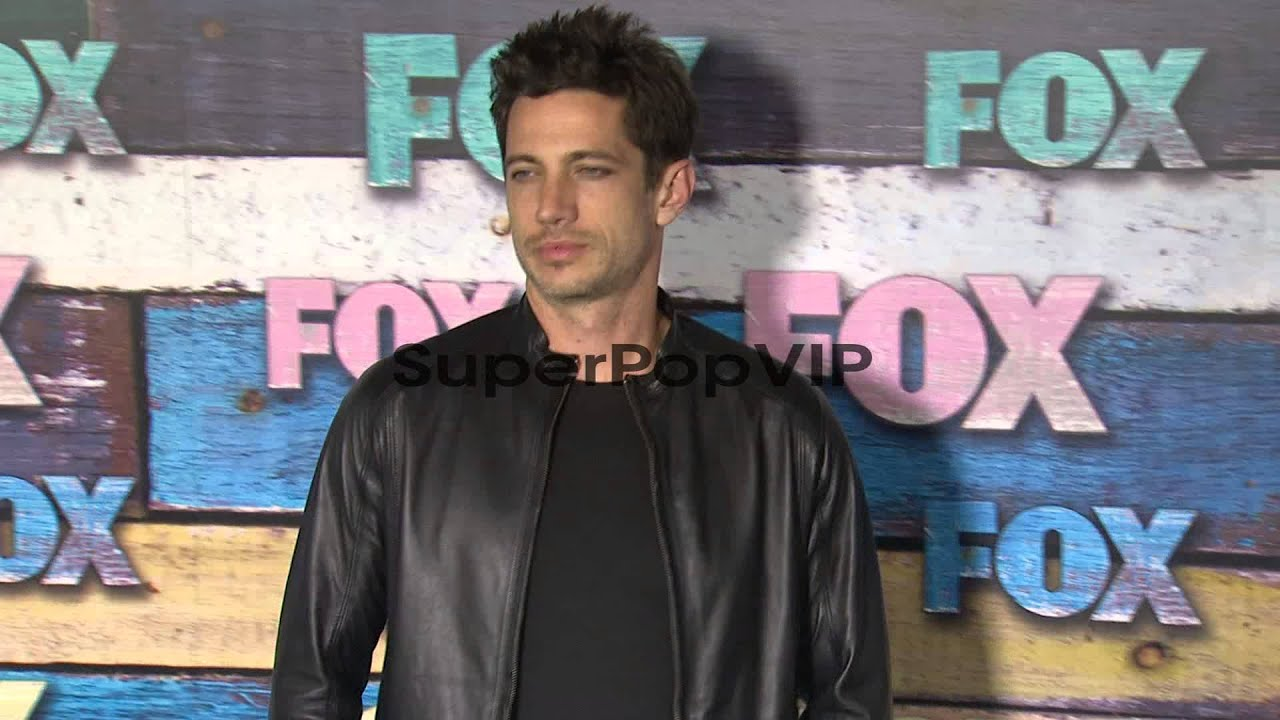 james carpinello wikijames carpinello good wife, james carpinello instagram, james carpinello, james carpinello amy acker, james carpinello net worth, james carpinello twitter, james carpinello rock of ages, james carpinello wiki, james carpinello tattoo, james carpinello wikipedia, james carpinello shirtless, james carpinello imdb, james carpinello the punisher, james carpinello height, james carpinello stacee jaxx, james carpinello the good wife, james carpinello gangster squad, james carpinello biografia, james carpinello interview, james carpinello wife