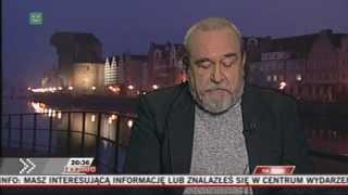 SZCZEPIENIA - Dr Jerzy Jaśkowski kontra dr Bucholc