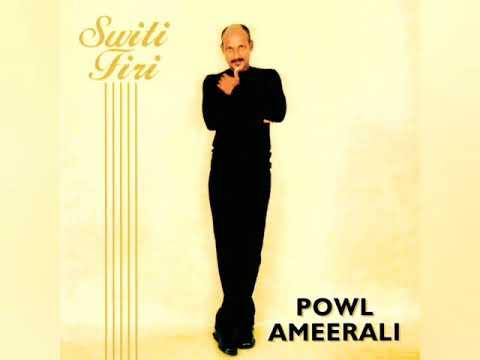 Switi Firi - Powl Ameerali