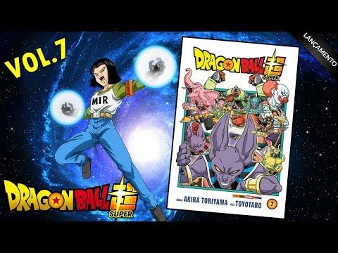 [mangÁ]-dragon-ball-super-vol.7---panini