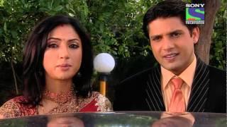 Aathvan Vachan - Episode 19