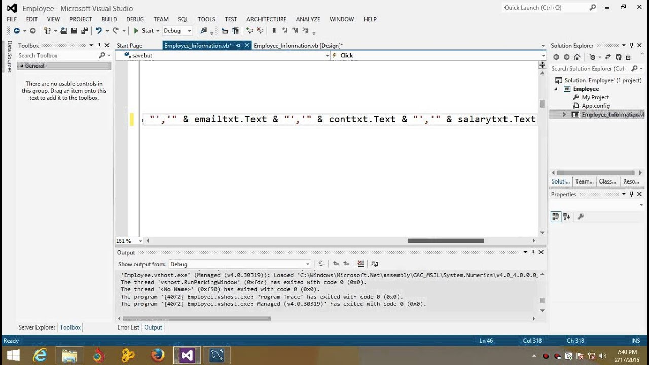 Visual Basic 2010 Free Download Utorrent For Pc - sevenys