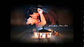 Kuch Kuch Hota Hai (OST) - Yeh Ladka Hai Deewana