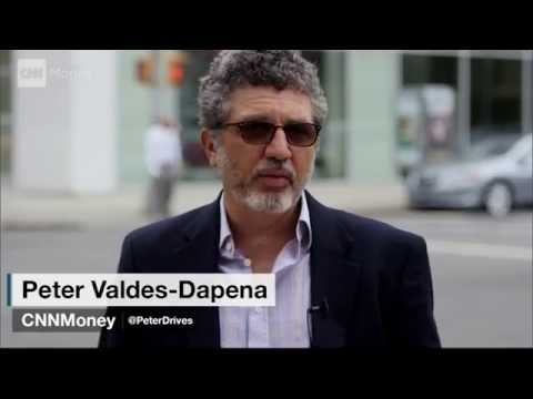Volkswagen Emission Fraud Interview with VB Law Group