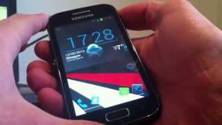 Video ROOT Samsung Galaxy ACE 2 GT-I8160 Jelly Bean 4.1.2 [ESPAÑOL] download MP3, 3GP, MP4, WEBM, AVI, FLV Juni 2018