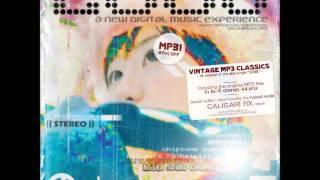 she - [singles #05] caligari rx (halcali remix)