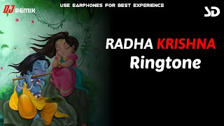 Best 10 Radha Krishna Ringtone    Radha Krishna Flute Ringtone     Download Now 👇 👇