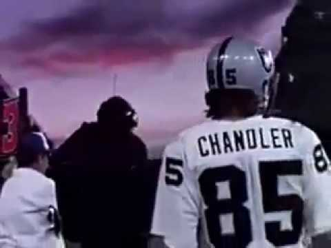 1980 Oakland Raiders