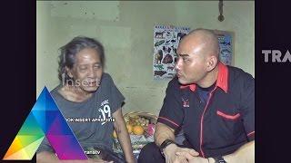 Download Video Iwan Fals Prihatin Dengan Kondisi Pencipta Lagu Bento MP3 3GP MP4