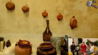 Conociendo un poco de la historia de Degollado Jalisco