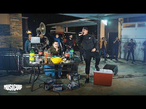 @Grupo Firme  - Ni El Dinero Ni Nada - (Official Music Video)