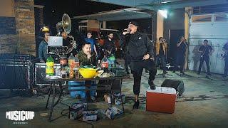 Скачать Grupo Firme Ni El Dinero Ni Nada Feat Banda Coloso EXCLUSIVO