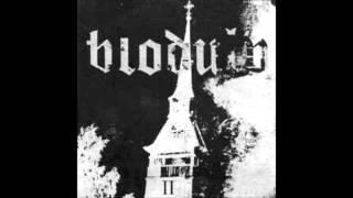 Blodulv [2004] II [Full Album]