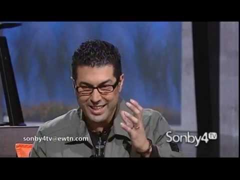Sonby4TV - Episodio #25 - Cuando Cortar y Dejar Cosas Atrás