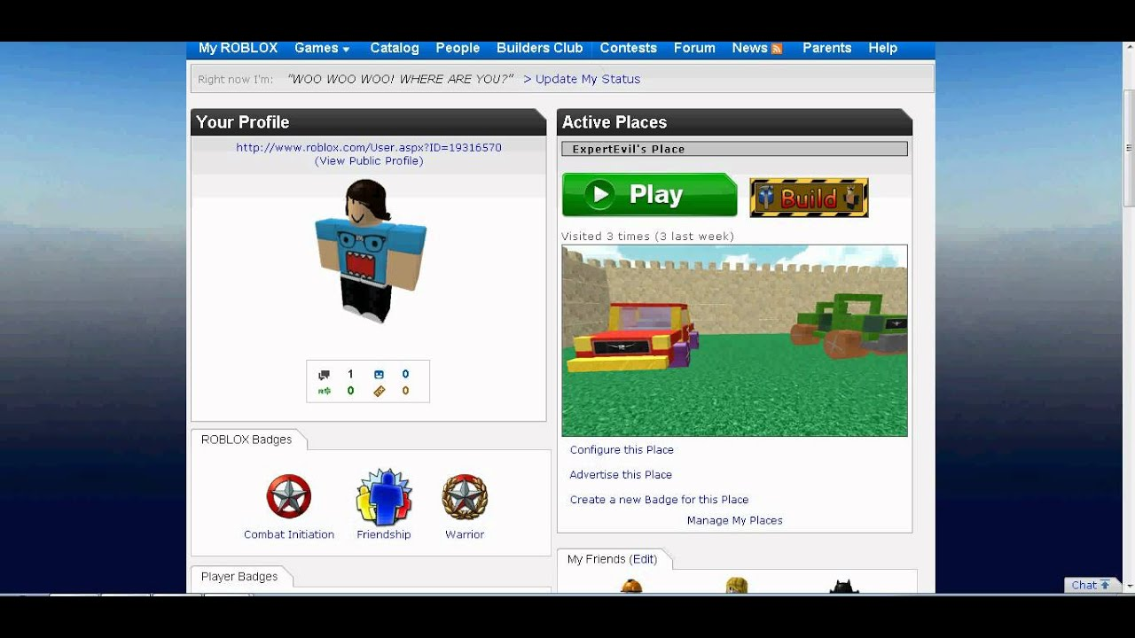 Roblox codes and cheats