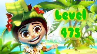 Скачать Как Пройти Планету Самоцветов Уровень 475 Gemmy Lands Level 475