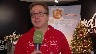 Guus gaat weer Groots - RTL LIVE
