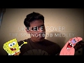 The Spongebob Medley- *Ukulele Cover* + Chords