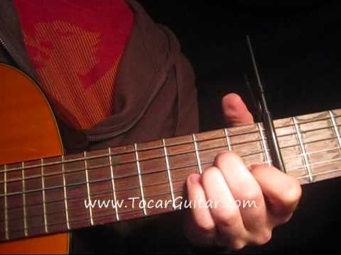 Bruno Mars Just The Way You Are Guitar Lesson Chords Youtube