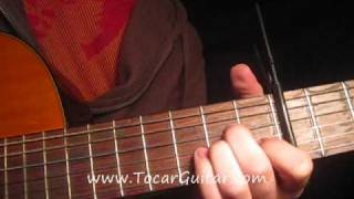 Bruno Mars Just The Way You Are Guitar Lesson Chords