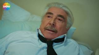 Gülümse Yeter 21.Bölüm | Hasan Efendi hastanede!