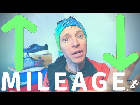 running-high-mileage,-lower-mileage,-mixture?-|-discussion-starter-for-2019-running-goals