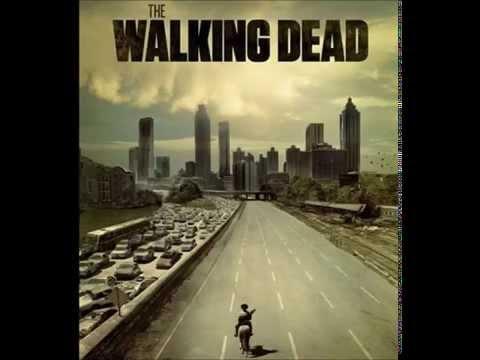 Talla 2XLC pres: Zombie Nation  Kernkraft 400 Talla 2XLC Walking Dead Remix