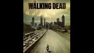 Talla 2XLC pres.: Zombie Nation - Kernkraft 400 (Talla 2XLC Walking Dead Remix)