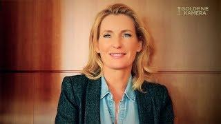 """Maria Furtwängler über den """"Tatort: Der Fall Holdt"""""""
