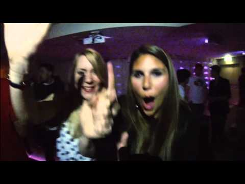 YouTube - DJ Dan Bessler @ Vanity - The Posh Club, Babenberger Passage