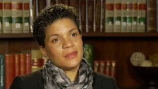 Is There Racial Bias In Our Criminal Justice System?