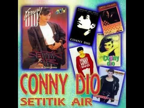 Conny Dio - Setitik Air