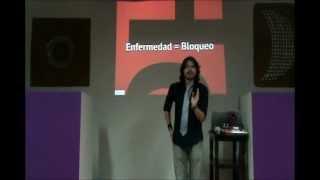 La Fuente de la JUVENTUD con Alejandro Lavín EXTRACTO 1