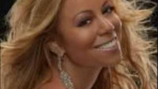 Mariah Carey I