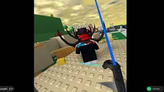 Roblox VR Pas de commentaire