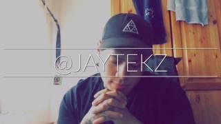 """Lukas Graham - 7 Years """"Cover by @JayteKz"""""""