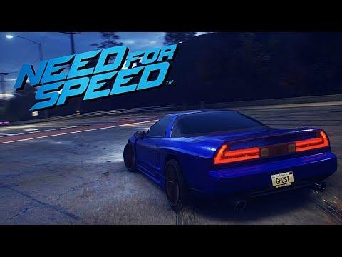 #6   Инфернус должен затащить сложные заезды! Need For Speed 2015
