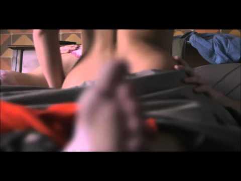 Hailee Steinfeld - Rock Bottom ft. DNCE (Official Video)из YouTube · Длительность: 3 мин38 с